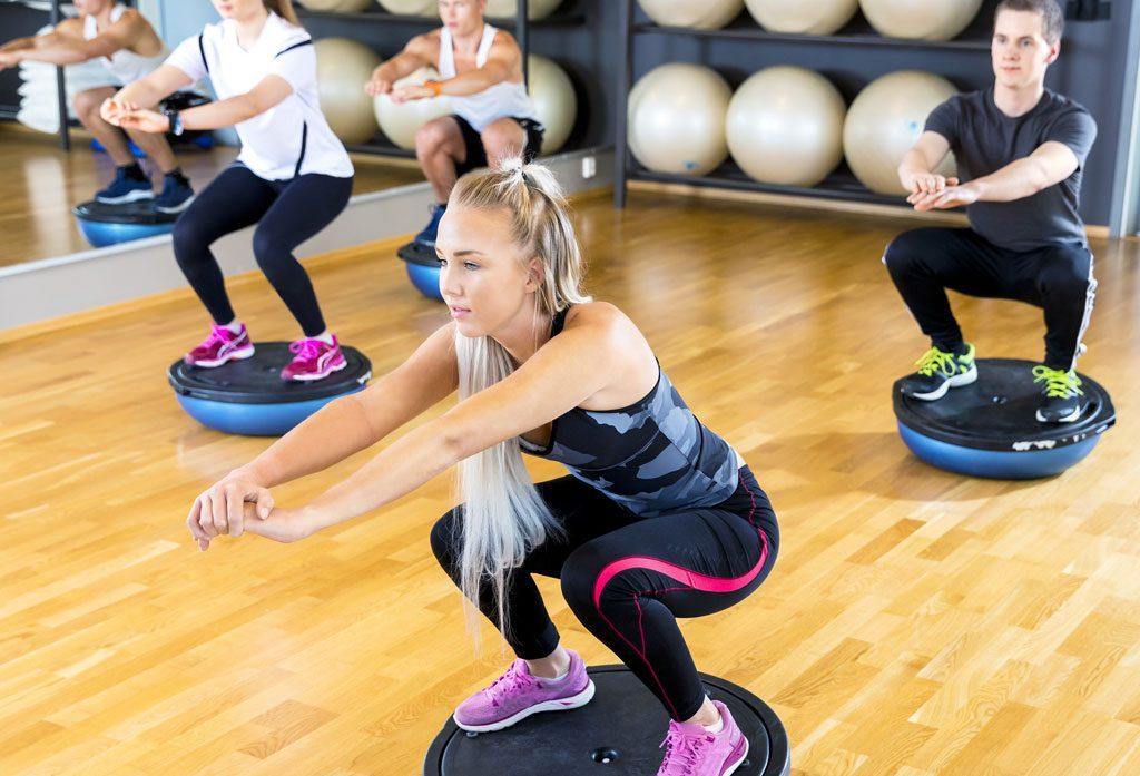 fitness_fitnessschedule