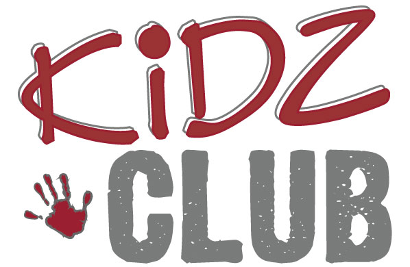 Image result for kidz club